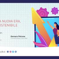 Le misure del PNRR per le imprese, approfondimento a Digitale Italia