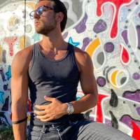Gianluca De Angelis torna con il singolo