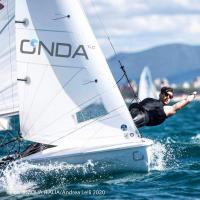 Trieste si prepara ai campionati mondiale ed europeo di vela a Luglio