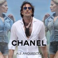 ALE ANGUISSOLA: Dal 2 luglio è in radio e in digitale il nuovo singolo singolo