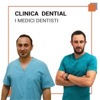 Migliore clinica dentale in Albania come scegliere tra Tirana e Durazzo