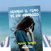 Seconda Edizione, 'Nemmeno il tempo di un abbraccio'