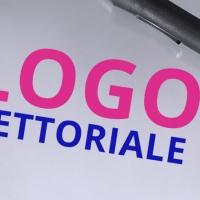 Come rendere Vettoriale un Logo