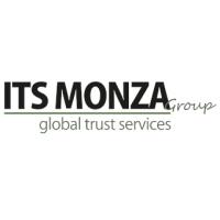 ITS Monza Group: tutte le differenze tra portierato e guardia giurata