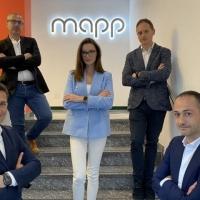 Mapp certifica Floox come partner strategico del mercato italiano