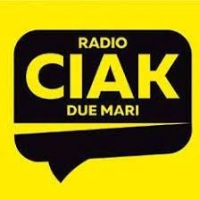 Radio Ciak due Mari, la vera radio!...