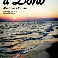 Il Dono di Michele Gentile