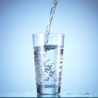 I pareri degli esperti sui dispositivi per la depurazione dell'acqua domestica Aquafarma