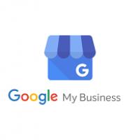Google My Business, adatto alla tua attività