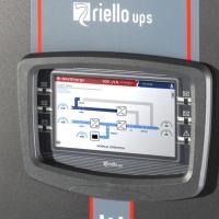 """È ufficiale il nuovo """"Codice di Condotta per l'efficienza energetica degli UPS 2021-23"""""""