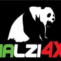 La rivoluzione del 4 x 4 made in Italy