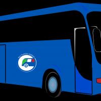 Bus turistici, dal Governo arrivano altri 10 milioni di euro per il settore