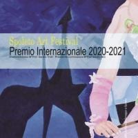 Premio Spoleto Festival Art 2021: un successo