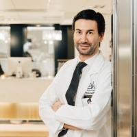 """Il Dottor Paolo Montemurro: """"I benefici della rinoplastica"""""""