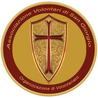 ASSOCIAZIONE VOLONTARI di SAN GIORGIO O. d. V. Comunicato N°6/2021: = Festa di Santa Margherita al Castello di Prampero di Magnano in Riviera (UD) =