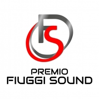 Boom di iscritti al Contest Italian Stage Tour Premio Fiuggi Sound