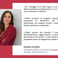 AUSED: iPaaS, Integration Platform as a Service