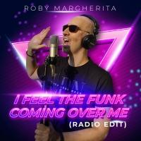 Roby Margherita ,l'Artista del momento!!!!