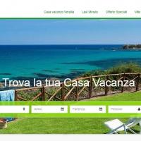 Italicarentals.com: ovvero il meglio di case vacanze e ville in affitto in Italia