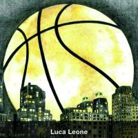 "Luca Leone presenta la fiction storica ""Harlem. You write the rules"""
