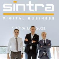 Sintra e Università di Torino insieme per formare nuovi professionisti digitali