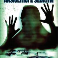 Ancora opuscoli sugli effetti degli psicofarmaci a Sacile