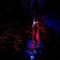 Nelle Grotte di Castellana torna Hell in the Cave