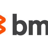 BMC rafforza la sicurezza del mainframe dalle minacce dolose interne  con nuove funzionalità di protezione