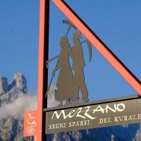 Feste della tradizione in Trentino – Dal 17 al 19 luglio a Mezzano di Primiero la Sagra dei Carmeni e la Festa del Carmenin