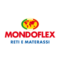 Mondoflex: le mosse per rendere più fresco il letto in estate