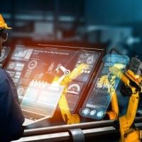 Motus Operandi la startup dal cuore italiano che grazie all'IA pilota i robot nelle fabbriche di mezzo mondo