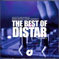 Sergio Matina & Gabry Sangineto, Top Italian DJ/Producers Duo già noto in tutto il mondo, confezionano per la Distar Records