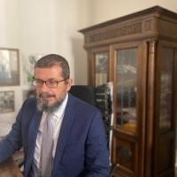 L'impegno di Massimo Rizza nell'ODCEC della città di Milano