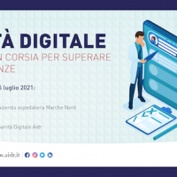 La tecnologia a supporto degli ospedali, approfondimento a Digitale Italia