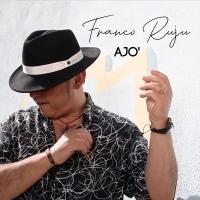 Franco Ruju con il nuovo singolo Ajo'