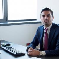Green Change Matters: l'impegno di Alessandro Fioretto per la sostenibilità nel settore chimico