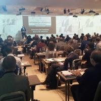 Confindustria Marmomacchine, si è svolta l'Assemblea Generale alla presenza dell'On. Di Maio