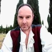 PREMIO STELLE DELLO SPETTACOLO: UN'ECCELLENZA PER LA REGIONE TOSCANA
