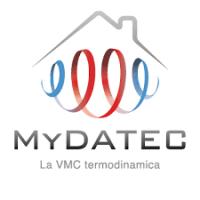 """MyDATEC aderisce al progetto """"Costruire in qualità"""" per un futuro dell'edilizia all'insegna di ecosostenibilità, innovazione e comfort abitativo"""