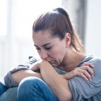 EFT e depressione: un aiuto efficace!