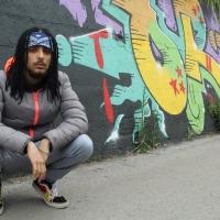 """""""25-17"""": il nuovo EP del rapper Flaizy"""