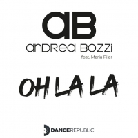 Andrea Bozzi: