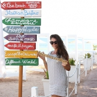 Al Domina Coral Bay - Sharm El Sheikh un selfie come pass per le foto degli ospiti, grazie a Pica