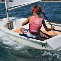 NL Comp, la startup che realizza imbarcazioni riciclabili fatte di lino