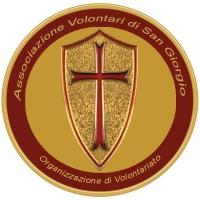 ASSOCIAZIONE VOLONTARI di SAN GIORGIO O. d. V. Comunicato N°7/2021: = Festa di Santa Margherita al Castello di Prampero di magnano in Riviera (UD)