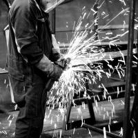 3 cosa da sapere sull'acciaio Strenx