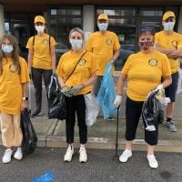 I Ministri Volontari sempre attivi a Pordenone