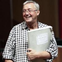 Il ROF dedica a Graham Vick l'edizione 2021