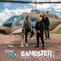 """""""GANGSTER"""" è il nuovo singolo dei REFREEL 24K"""