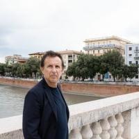 Antonio Franchi: il progetto di The Residenze per Palazzo Ravasio
